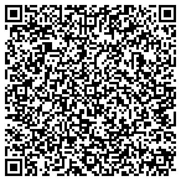 QR-код с контактной информацией организации ООО Мастертурбо