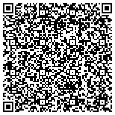 QR-код с контактной информацией организации Комплекс  «Немчиновка Парк»