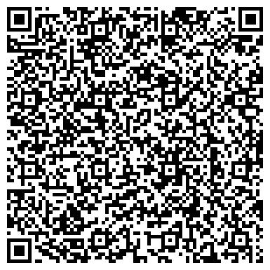"""QR-код с контактной информацией организации ИП Швейная фабрика """"Анатель"""""""