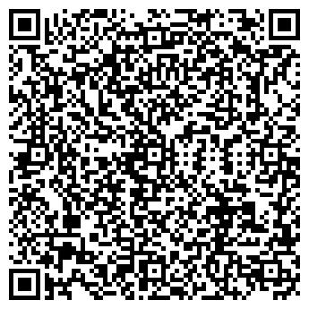QR-код с контактной информацией организации КЫРГЫЗСТАН БАНК АКБ