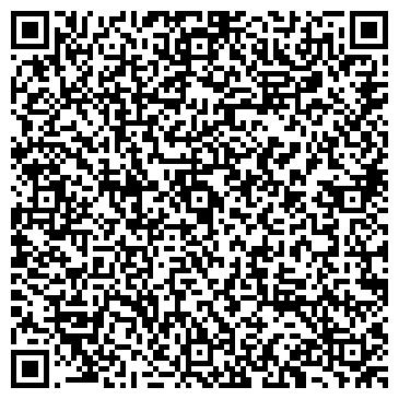 """QR-код с контактной информацией организации ООО ТД """"Рикон"""""""