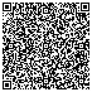 QR-код с контактной информацией организации ООО Имение Сведомских