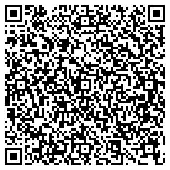 QR-код с контактной информацией организации ООО Найссстрой