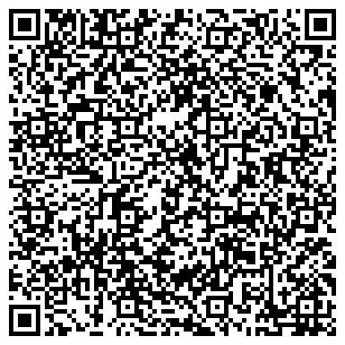 QR-код с контактной информацией организации СОВРЕМЕННЫЕ ВЕНТИЛЯЦИОННЫЕ ТЕХНОЛОГИИ