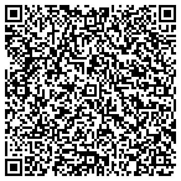 QR-код с контактной информацией организации ООО BekkerDoors