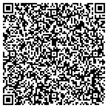 QR-код с контактной информацией организации ООО Мир ворот Hormann