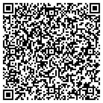 QR-код с контактной информацией организации ООО АКВАПРИНТ