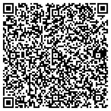QR-код с контактной информацией организации ООО BIAStechnology