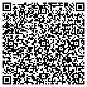 QR-код с контактной информацией организации - I-VOROTA