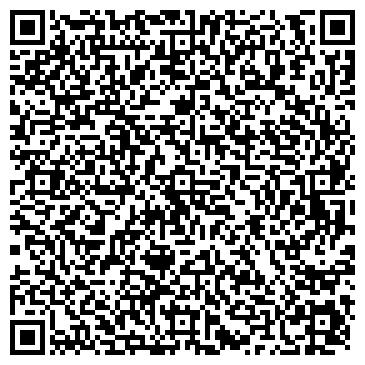 """QR-код с контактной информацией организации ТОО Ломбард """"Партнер"""""""