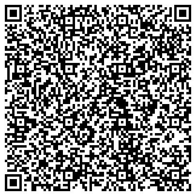 QR-код с контактной информацией организации ИП Бюро переводов Диалект-Костанай