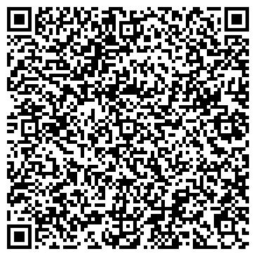 QR-код с контактной информацией организации ООО МК-Правовые технологии