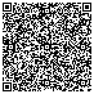 QR-код с контактной информацией организации ООО Золотые руки