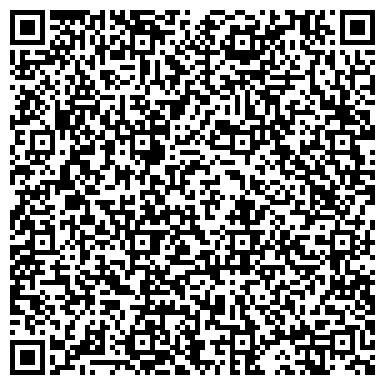 """QR-код с контактной информацией организации ИП Рекламное агентство """"Медиа Плюс"""""""