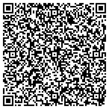 QR-код с контактной информацией организации ООО ГудЭксперт - Ассистанс