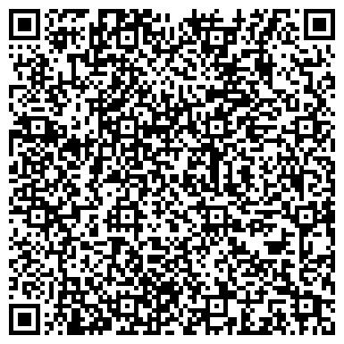 QR-код с контактной информацией организации САРАТОВСКОГО ОБЛАСТНОГО ПРИЗЫВНОГО ПУНКТА ВОЕННО-ВРАЧЕБНАЯ КОМИССИЯ