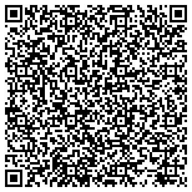 QR-код с контактной информацией организации ГЛАВНОЕ УПРАВЛЕНИЕ МЧС РОССИИ ПО САРАТОВСКОЙ ОБЛАСТИ