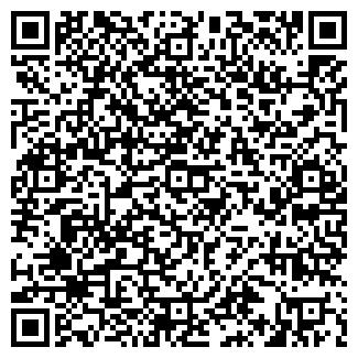 QR-код с контактной информацией организации ИП remontiphone.kz