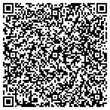 QR-код с контактной информацией организации Индивидуальный предприниматель Юридическое агентство Юлии Михайличенко