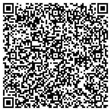 QR-код с контактной информацией организации № 46 МЧС РОССИИ СПЕЦИАЛЬНОЕ УПРАВЛЕНИЕ ФПС