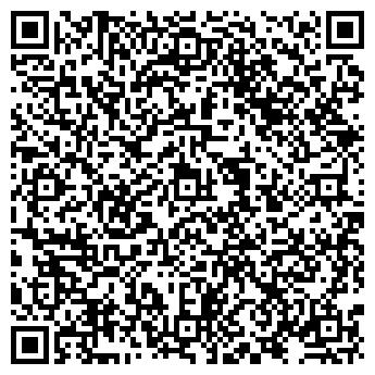 QR-код с контактной информацией организации ООО УМП-ГРУП