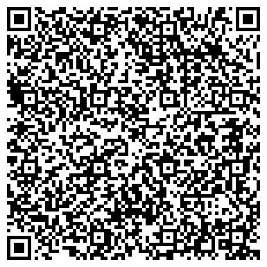 617bd1c2c QR-код с контактной информацией организации ООО Ортопедический салон ОРТЕКА
