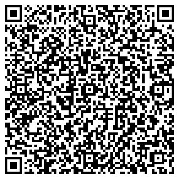 QR-код с контактной информацией организации ООО Технопринт