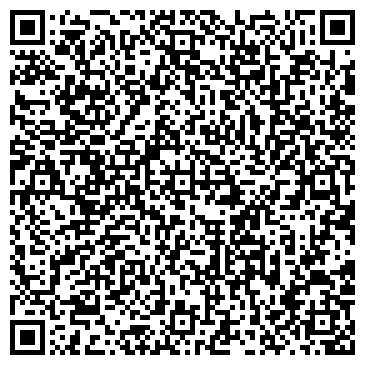 QR-код с контактной информацией организации ПЧ № 9 ПО ОХРАНЕ ОАО КРЕКИНГ