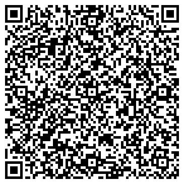 QR-код с контактной информацией организации САРАТОВСКОЕ ДОБРОВОЛЬНОЕ ПОЖАРНОЕ ОБЩЕСТВО СОО
