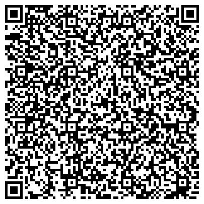 QR-код с контактной информацией организации «10 отряд федеральный противопожарной службы по Саратовской области»