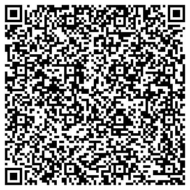 QR-код с контактной информацией организации ИП ЦТО Фортуна-Сервис