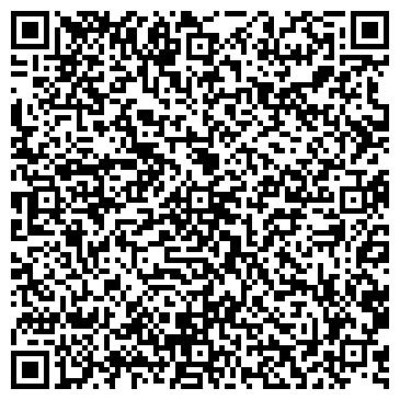 QR-код с контактной информацией организации ФРУНЗЕНСКОГО РАЙОНА ПЧ № 2