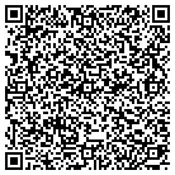 QR-код с контактной информацией организации ООО Svargon35
