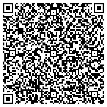 """QR-код с контактной информацией организации ООО """"НИП """"ТЕПЛОЛИДЕР"""""""