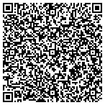 QR-код с контактной информацией организации ООО Старт Скул