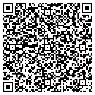 QR-код с контактной информацией организации ФГУН КУЛЬТТОВАРЫ