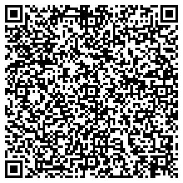 """QR-код с контактной информацией организации ООО """"Данила - Мастер"""" Краснодар"""