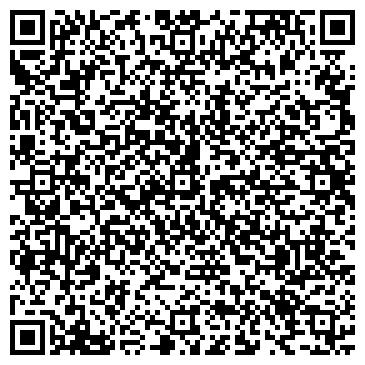 QR-код с контактной информацией организации Ип СвежестьЯр