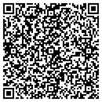 QR-код с контактной информацией организации ООО ПРИОЗЕРНОЕ