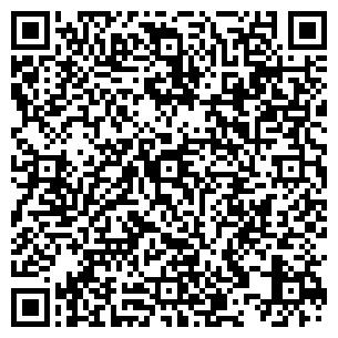 QR-код с контактной информацией организации ООО СТА