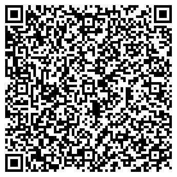 QR-код с контактной информацией организации ИП Zoostolica