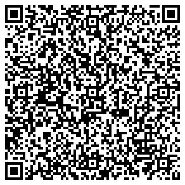QR-код с контактной информацией организации ПРАЗДНИК-ПРОКАЗНИК