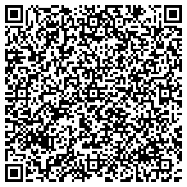 QR-код с контактной информацией организации ОХЗ-ВОСТОК, ПАВЛОДАРСКИЙ ФИЛИАЛ