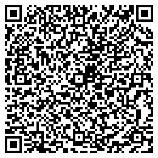 QR-код с контактной информацией организации ШИХОВ Л.Н.