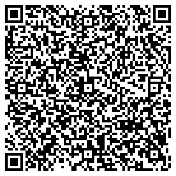 QR-код с контактной информацией организации ЭЛЕКТРОСНАБКОМПЛЕКТ, ООО
