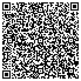 QR-код с контактной информацией организации МАГАЗИН ЧП ШИПИЦЫНА А. В.