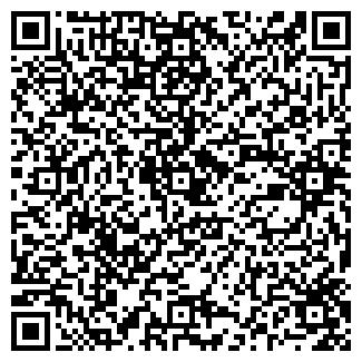 QR-код с контактной информацией организации СДЕЛАЙ САМ