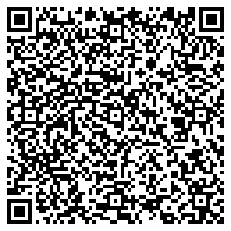 QR-код с контактной информацией организации ВАЙГАЧ, ООО
