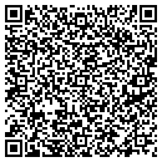 QR-код с контактной информацией организации ООО ВЯТКА-СТРОЙТОРГ