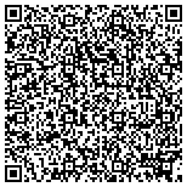 """QR-код с контактной информацией организации ООО Детективное агенство """"Измены"""""""